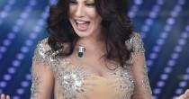 Sanremo stasera: Belen o la Boschi? E Cantano Elio, Neffa…