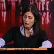 M5S, chi è Virginia Raggi, candidato sindaco di Roma4