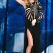 Sanremo 2016, Virginia Raffaele in finale è...sé stessa9