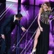 Sanremo 2016, Virginia Raffaele in finale è...sé stessa10