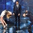 Sanremo 2016, Virginia Raffaele in finale è...sé stessa11