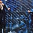 Sanremo 2016, Virginia Raffaele in finale è...sé stessa13