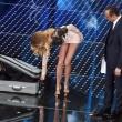 Sanremo 2016, Virginia Raffaele in finale è...sé stessa14