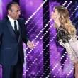 Sanremo 2016, Virginia Raffaele in finale è...sé stessa15