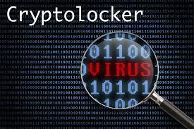 Guarda la versione ingrandita di Virus Cryptolocker, 100 aziende colpite a Treviso