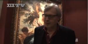 "VIDEO Vittorio Sgarbi: ""Matrimonio gay? Abolirei anche quello etero"""