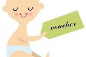 Bonus baby sitter e asili nido: come ottenere voucher Inps