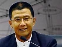 Ling Wancheng