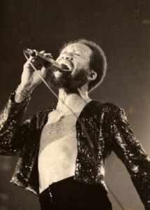 Maurice White è morto. Fu fondatore di Earth, Wind & Fire