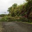 YOUTUBE Fiji, ciclone Winston ne uccide 18. Vento a 350 km/h3