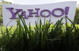 Yahoo! in rosso taglia 15% dei posti e chiude Milano