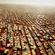 Profughi siriani: 4,6mln. 80mila solo in campo giordano FOTO