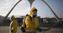 Virus Zika Italia cresce l'allerta un nuovo caso a Roma: sono 9
