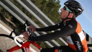 Ciclismo, morto Daan Myngheer per attacco cardiaco
