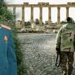 Siria, soldato russo contro Isis: le sue ultime parole 01