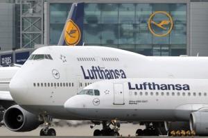 Volo Lufthansa, bambina italiana muore su Shanghai-Monaco