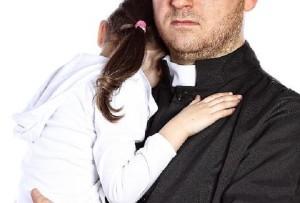 """""""Prete abusò di me"""", libro di una suora con ok del Vaticano"""