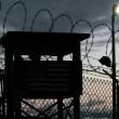 """Base Ufo a Guantanamo"": ex marine racconta che..."