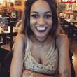 Saffie Johnson, figlio a 17 anni, nozze a 18, suicidio a 19