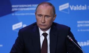 """Siria, Putin ritira le truppe: """"Obiettivi raggiunti"""""""