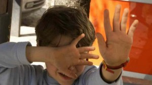 Guarda la versione ingrandita di Savona, anziano abusa di bimba di 7 anni: arrestato