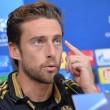 """Marchisio contro Cerqueti (Rai): """"Scuse solo ai non vedenti"""""""