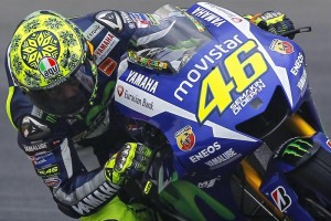 MotoGp Qatar 2016: dove vedere in tv e streaming