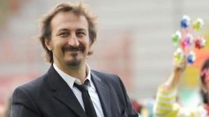 """Maurizio Casciari lascia Le Iene: """"Niente vita, stress..."""""""