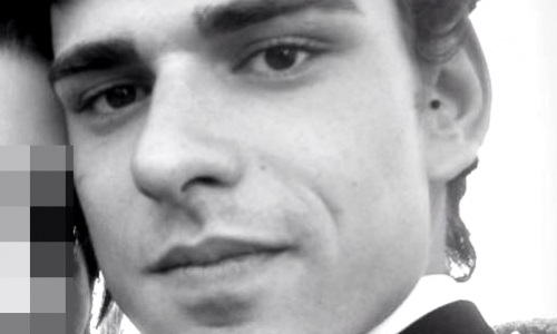 "Luca Varani, testimone: ""Rifiutai alcol e coca. Salvo così"""
