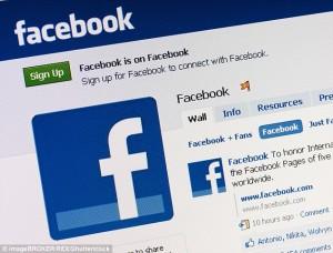 """""""Abbigliamento bimbi"""", falsa pagina Facebook per rapimenti"""