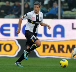 Modena, Hernan Crespo esonerato dopo sconfitta con Cagliari