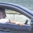 Francesco Totti, rinnovo vicino: un altro anno di contratto 01