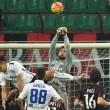 Calciomercato Milan, Donnarumma: Chelsea offre 40 milioni