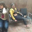Bruxelles-Roma Fiumicino, allerta massima: voli cancellati 03