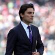 """Calciomercato Fiorentina, Montella: """"Esonerato via email"""""""