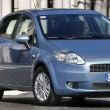 Auto più rubate in Italia: classifica. Sul podio solo Fiat 09