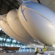 Airlander 10, aereo grande come un campo di calcio3