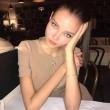 Alesya Kafelnikova (8)