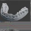 Apparecchio denti con stampante 3D Prezzo 50 euro