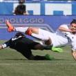 Atalanta-Bologna 2-0 Formazioni, marcatori11