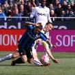 Atalanta-Bologna 2-0 Formazioni, marcatori2