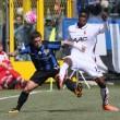 Atalanta-Bologna 2-0 Formazioni, marcatori3
