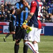 Atalanta-Bologna 2-0 Formazioni, marcatori4