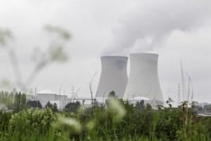 Belgio, ucciso angete della centrale nucleare: no terrorismo