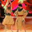 Ballando con le Stelle, Sottile out Zambrotta e Cabrini4