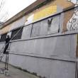 Blu cancella suoi murales Troppi magnati qui magnano2