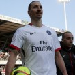 "Calciomercato, Ibrahimovic gela Psg: ""Prossima stagione..."""