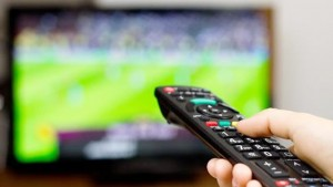 Champions League, palinsesto tv: orari, canali, streaming