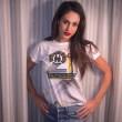 Cecilia Rodriguez compie 26 anni
