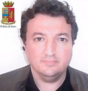 Algerino arrestato a Salerno fece passaporti falsi per Isis